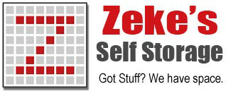 zekes-self-storage