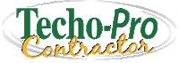 Techo-Pro Contractor