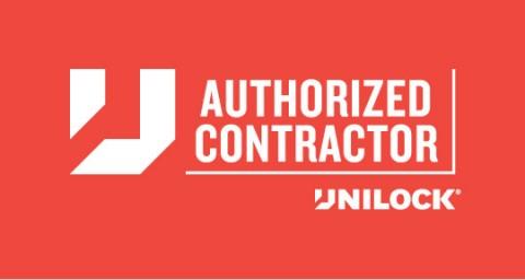 Unilock Authorized Contractor